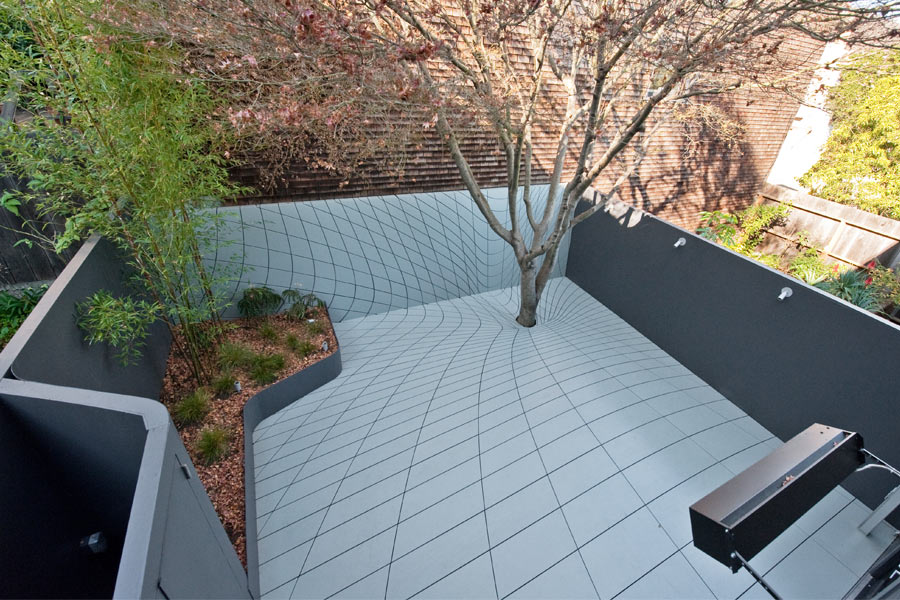 overview-yard_905